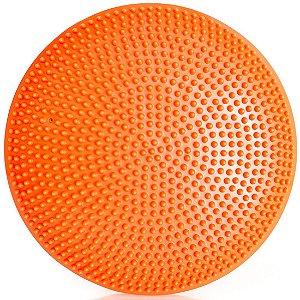 Disco de Equilíbrio (Balance Cushion) p/ Exercícios Liveup
