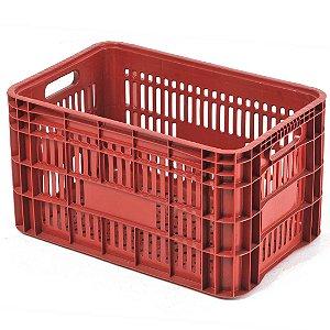 Caixa de Transporte 31X55X36cm AX Esportes