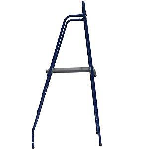 Cadeira para Árbitro de Vôlei AX Esportes