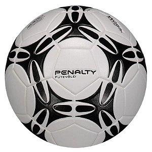 Bola de Futevôlei Penalty Pro