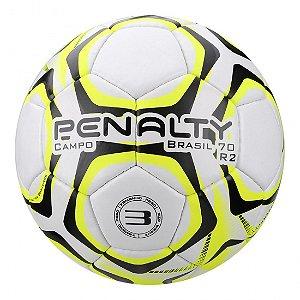 Bola Penalty Brasil 70 R2 IX Campo