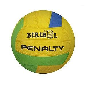 Bola de Biribol Penalty