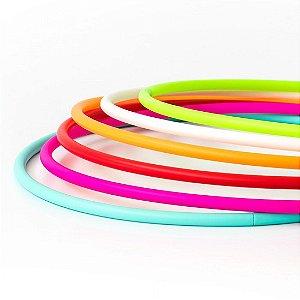 Bambolê AX Esportes de Plástico (Dúzia)