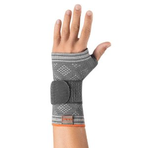 Munhequeira Hidrolight Recovery Mão Esquerda