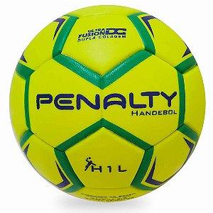 Bola Handebol Penalty H1L Ultra Fusion X Mirim