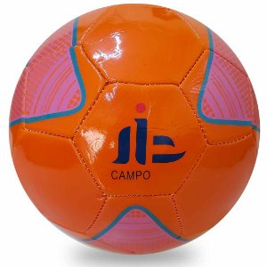 12 Bolas de Futebol de Campo Infantil Classe