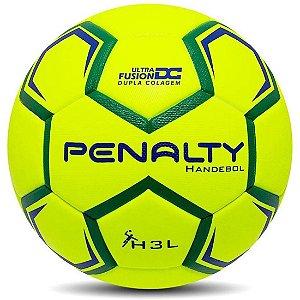Bola de Handebol Penalty H3L Ultra Fusion X Masculina