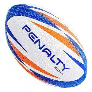Bola de Rugby Penalty C/C IX Oficial