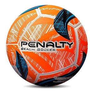 Bola de Beach Soccer 2 IX Penalty
