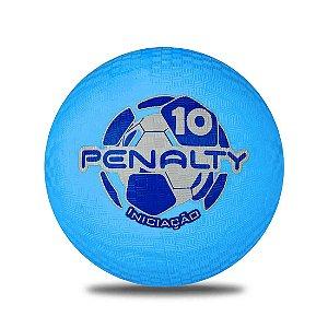 Bola Penalty Iniciação de Borracha XXI N°10