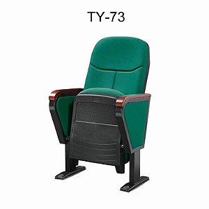 Poltrona Auditório TY73