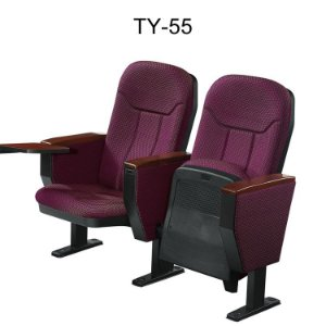 Poltronas para Auditório TY55
