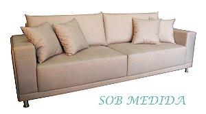 SOB MEDIDA - Sofá Isis
