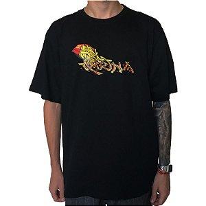 Camiseta Narina Mc