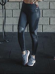 Legging Fitness Bright