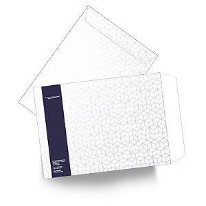 Envelope Saco | Personalizado | 24x34 cm
