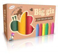 BIG GIZ COM 12