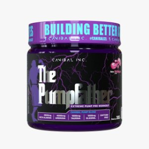 The Pumpfather 300g