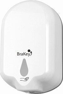 Dispenser Sensor Automático Para Álcool Em Gel ou Sabonete Cr-270
