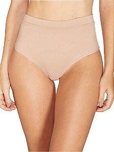 Calcinha Hot Pants Harmony