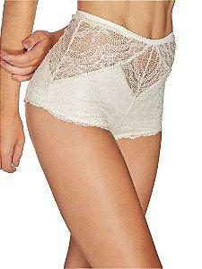 Calcinha Hot Pant Cosmetalic