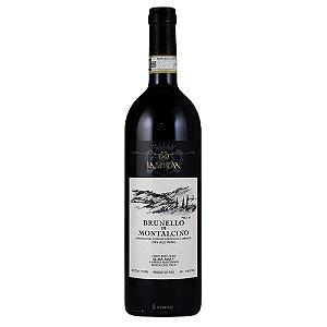 Vinho Tinto Brunello Di Montalcino La Serena Docg 750ml 2015