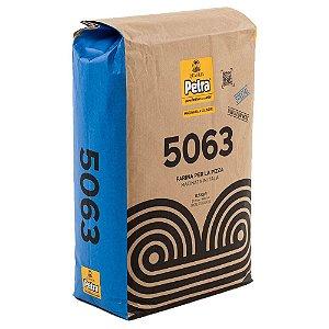Farinha 0 Petra 5063 Special  Italiana 12,5 Kgs