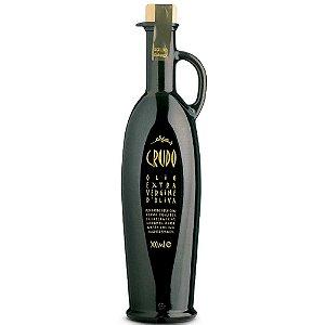 Azeite de Oliva E V Ita Crudo Amphoras Acidez < 0,1% 500 ml