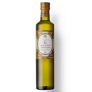 Azeite Oliva Extra Virgem Uruguaio Garzon Trivarietal 500 ml