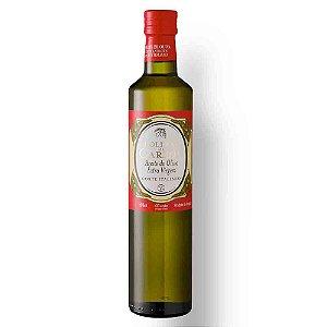 Azeite Extra Virgem Uruguaio Garzon Corte Italiano 500 ml