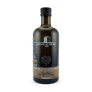 Azeite Extra Virgem Herdade do Esporão Cordovil 500 ml