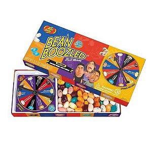 Jelly Belly Bean Boozled Gift Box Sabores Estranhos 99 gr