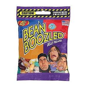 Jelly Belly Bean Boozled Bag Sabores Estranhos 53 gr