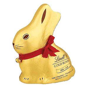 Chocolate Lindt Coelho Gold Bunny 100 gr