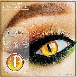 Eyeshare Spirit Eye