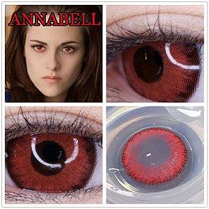 Freshlady Annabel