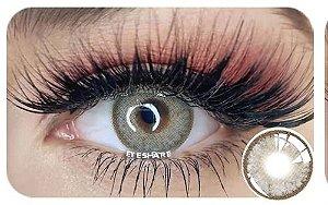 Eyeshare Orangejam gray
