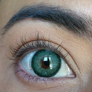 Matake Green