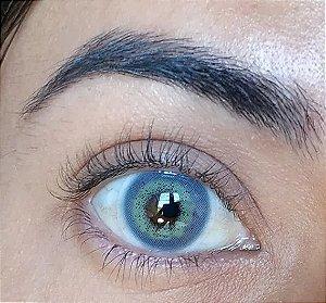 Albertine Blue