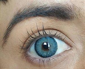 Veronica Blue
