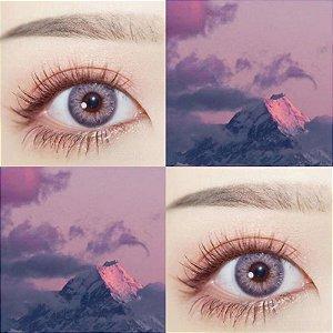 Uyaai DNA Taylor Pink Violet