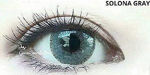 Solona Gray 1Tone