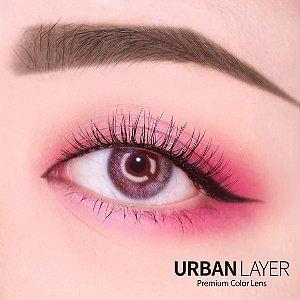 Urban Layer Stardust Gray