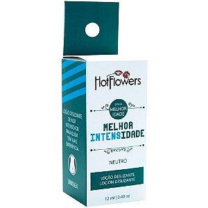 Melhor Intensidade - Lubrificante de alta intensidade HC512