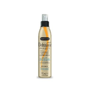 Spray Defrizante Óleo de Argan Soft Hair