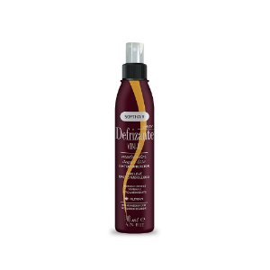 Spray Defrizante Vinho Soft Hair 140ml