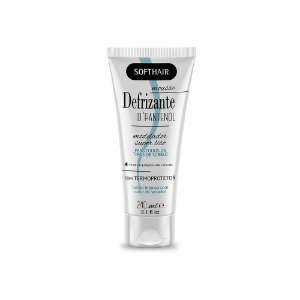 Defrizante D-Pantenol Soft Hair 240ml