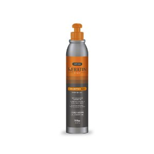 Keratin Line Queratina Gel  Soft Hair 300g
