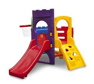 Playground MiniPlay Petit Freso