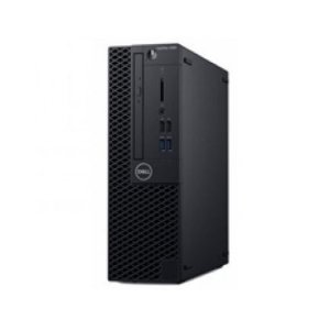 Dell Desktop Optiplex 3070SFF,Core i5-9500,RAM 4GB,HDD 500GB,WIN 10Pro